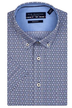 116670 714 - - Con Murphys Menswear