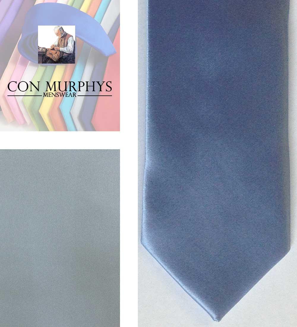 25 mens sky blue mens ties cork ireland con murphys - - Con Murphys Menswear