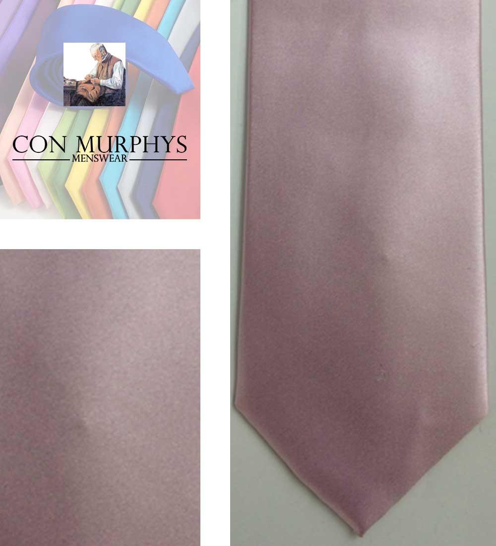 28 dark new nude x mens ties cork ireland con murphys - - Con Murphys Menswear