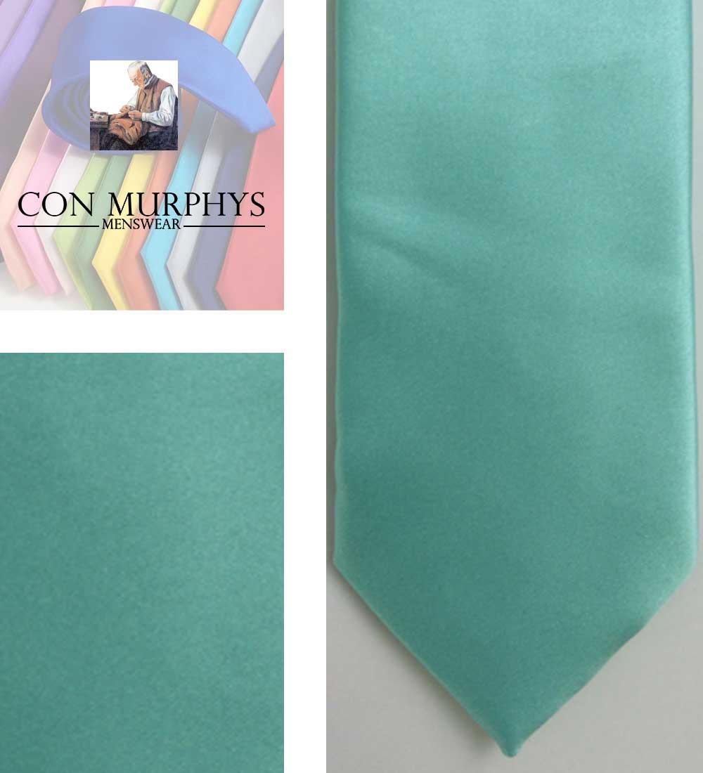 33 MInt 2 mens ties cork ireland con murphys - - Con Murphys Menswear