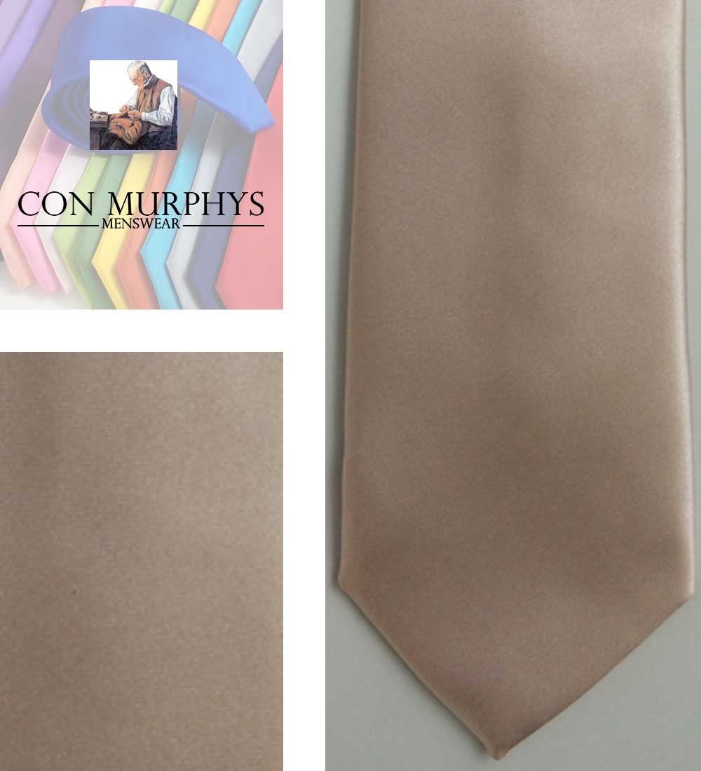 34 Blush mens ties cork ireland con murphys - - Con Murphys Menswear