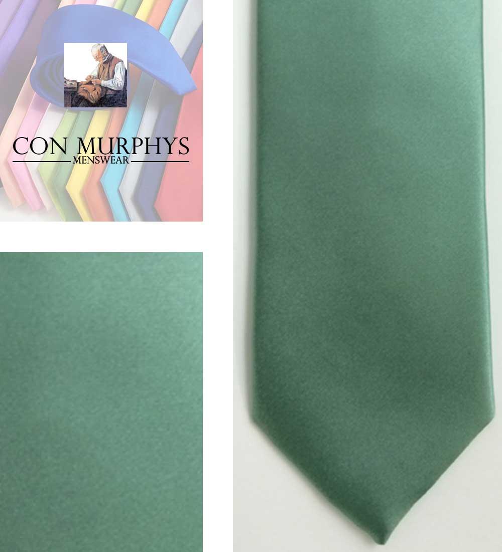36 cactus mens ties cork ireland con murphys - - Con Murphys Menswear