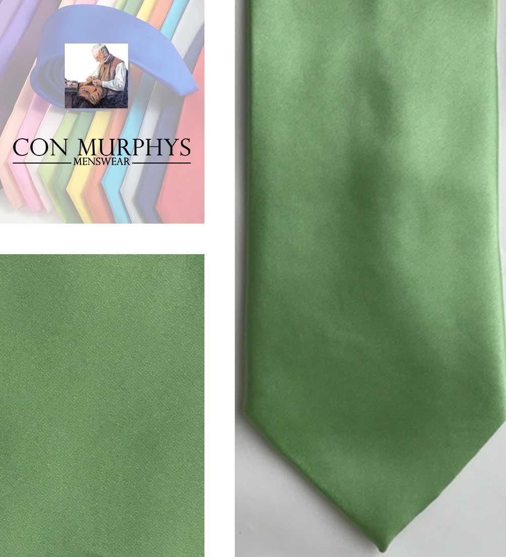41 apple mens ties cork ireland con murphys - - Con Murphys Menswear