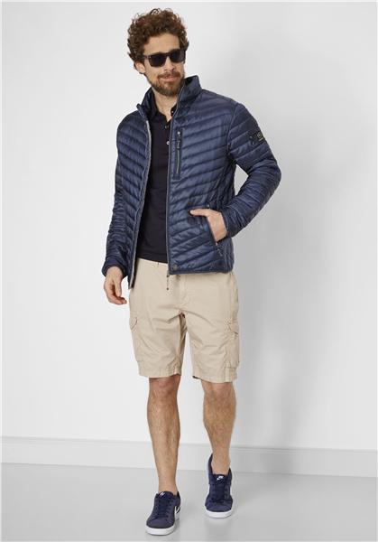 701782648000 0802 10 - - Con Murphys Menswear