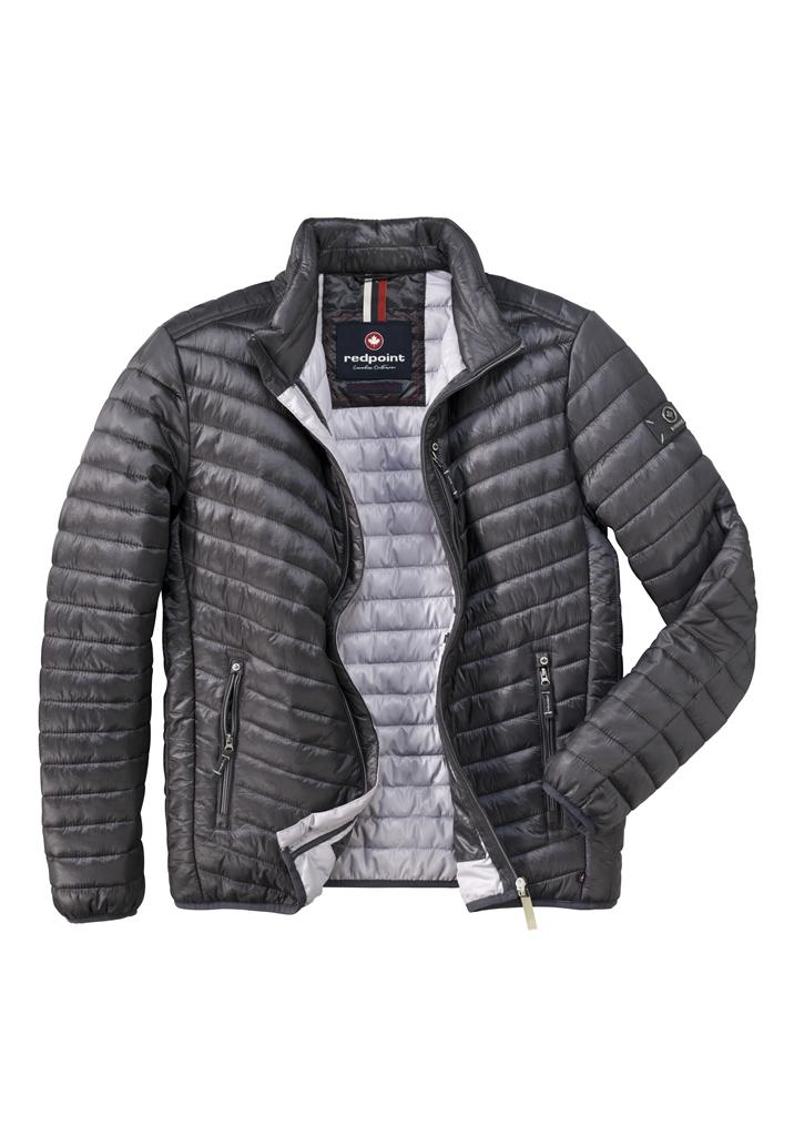 701782648000 1100 11 - - Con Murphys Menswear