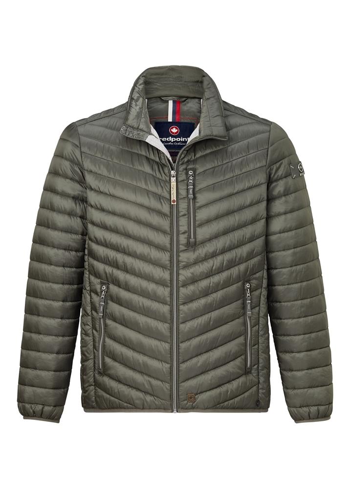 701782648000 2900 11 - - Con Murphys Menswear