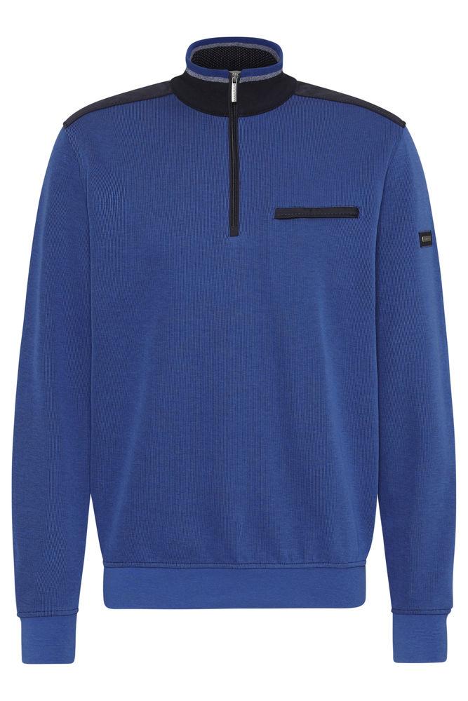 75120 360 Blue Bugatti - - Con Murphys Menswear