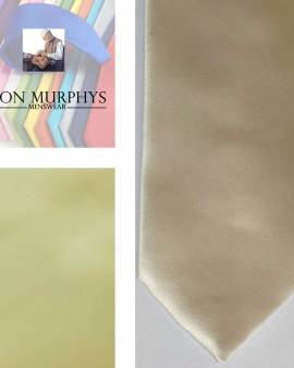 9 ivory mens ties cork ireland con murphys - - Con Murphys Menswear