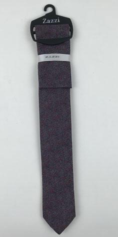 B 4596 pink - - Con Murphys Menswear