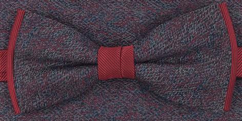 B 4596 pinkb - - Con Murphys Menswear