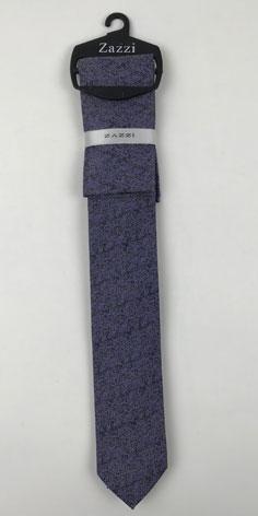 B 4596 purple - - Con Murphys Menswear