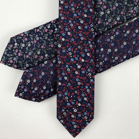 B 4601 all - - Con Murphys Menswear