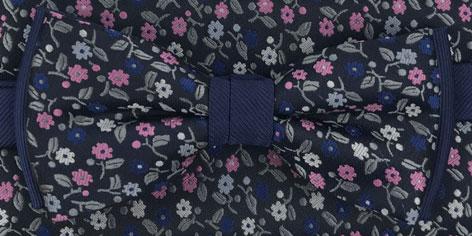 B 4601 greyb - - Con Murphys Menswear