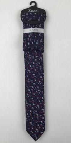B 4601 nyberry - - Con Murphys Menswear
