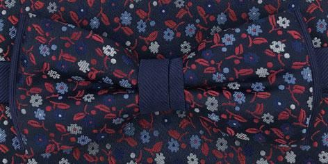 B 4601 nyredb - - Con Murphys Menswear