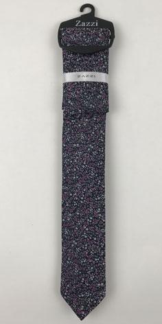 B 4602 pink - - Con Murphys Menswear