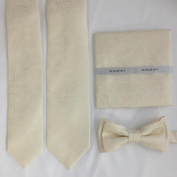 B1700 01 Ivory.. - - Con Murphys Menswear