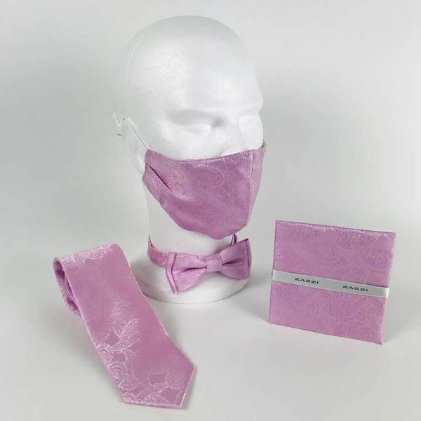 B1700 04 Pink FM set - - Con Murphys Menswear