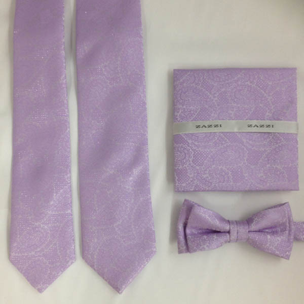 B1700 05 Lilac. - - Con Murphys Menswear