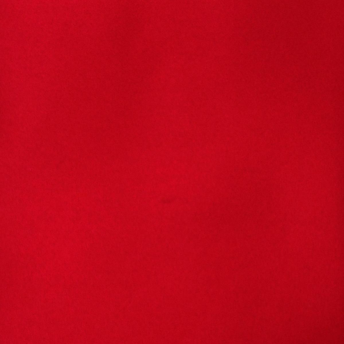 B1764 02 red mens ties facemasks con murphys menswear cork - - Con Murphys Menswear