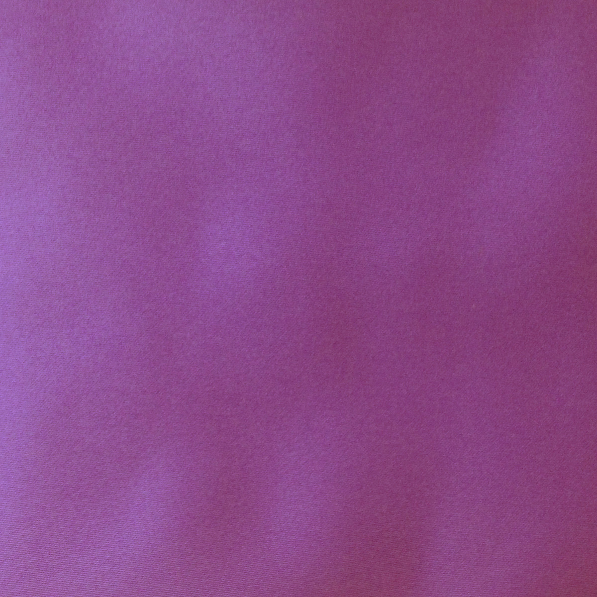 B1764 06 lilac mens ties facemasks con murphys menswear cork - - Con Murphys Menswear