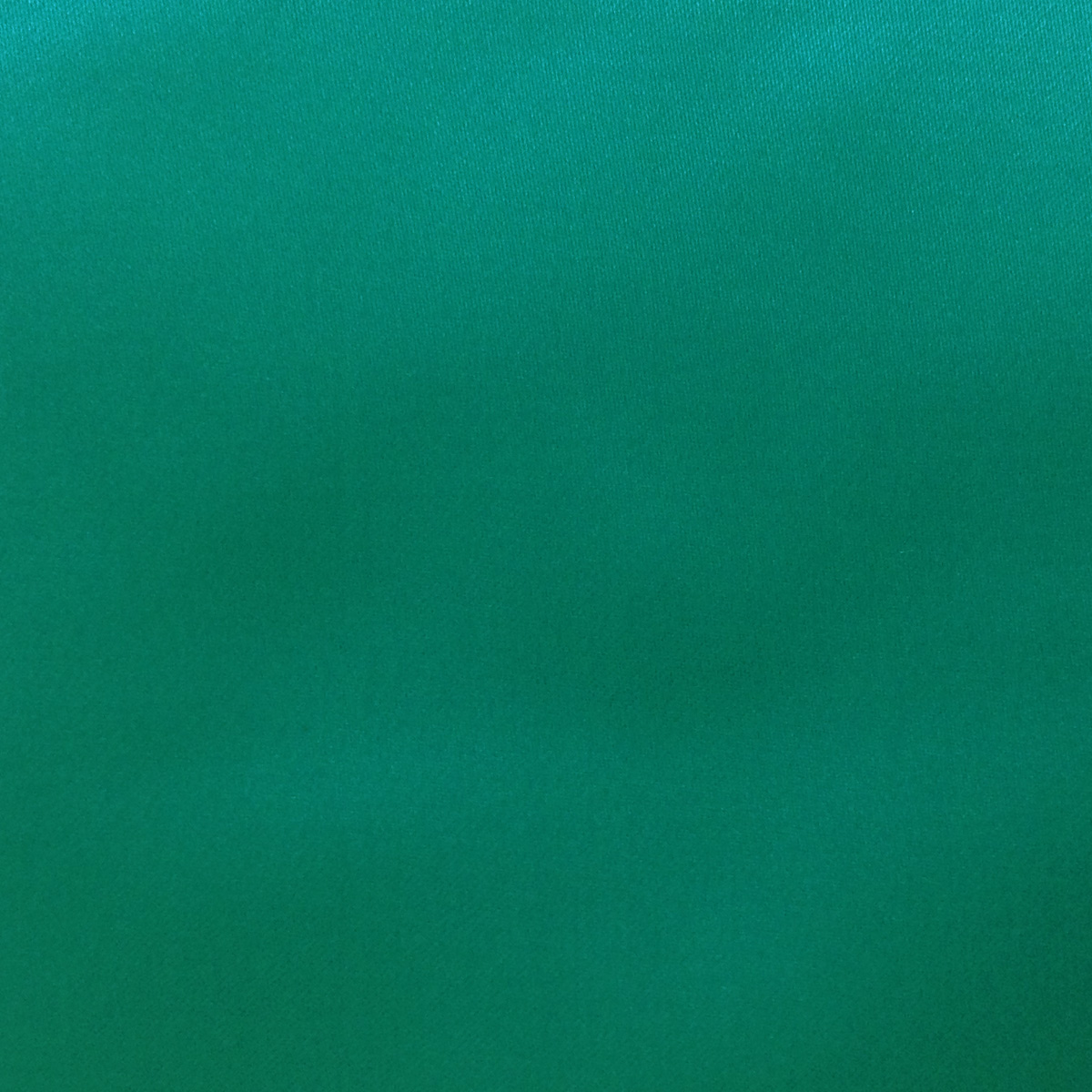 B1764 07 teal mens ties facemasks con murphys menswear cork - - Con Murphys Menswear