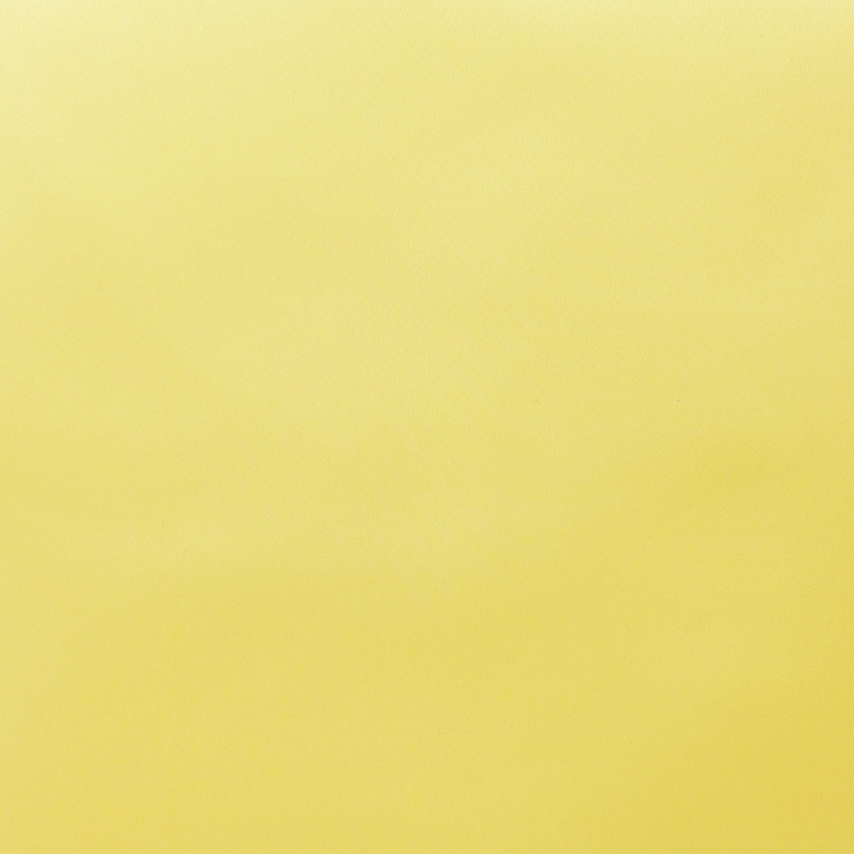 B1764 08 lemon mens ties facemasks con murphys menswear cork - - Con Murphys Menswear