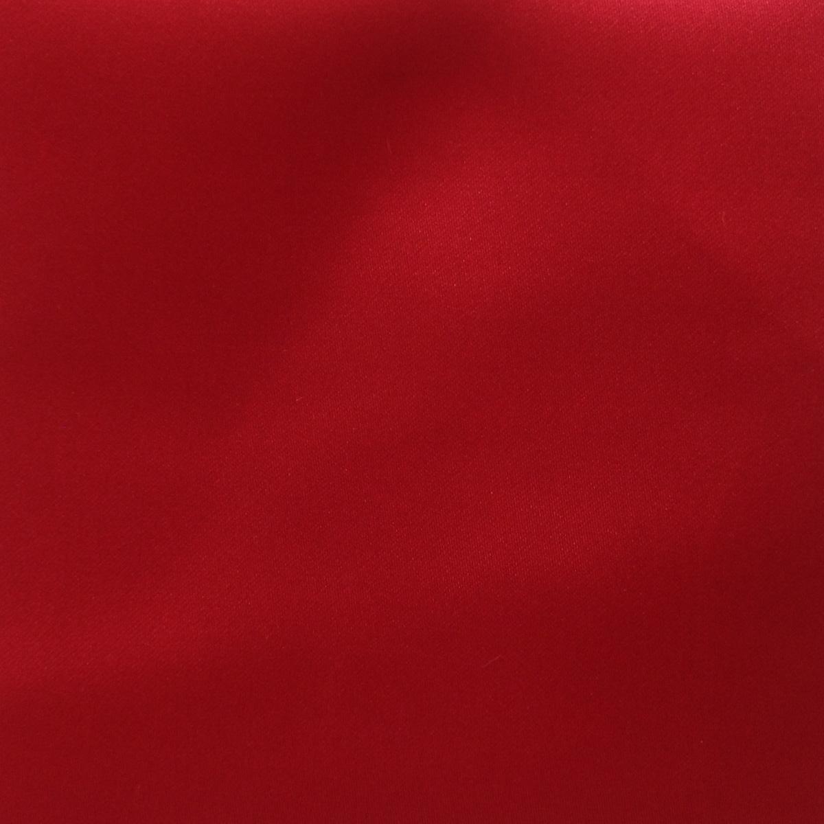 B1764 10 wine mens ties facemasks con murphys menswear cork - - Con Murphys Menswear