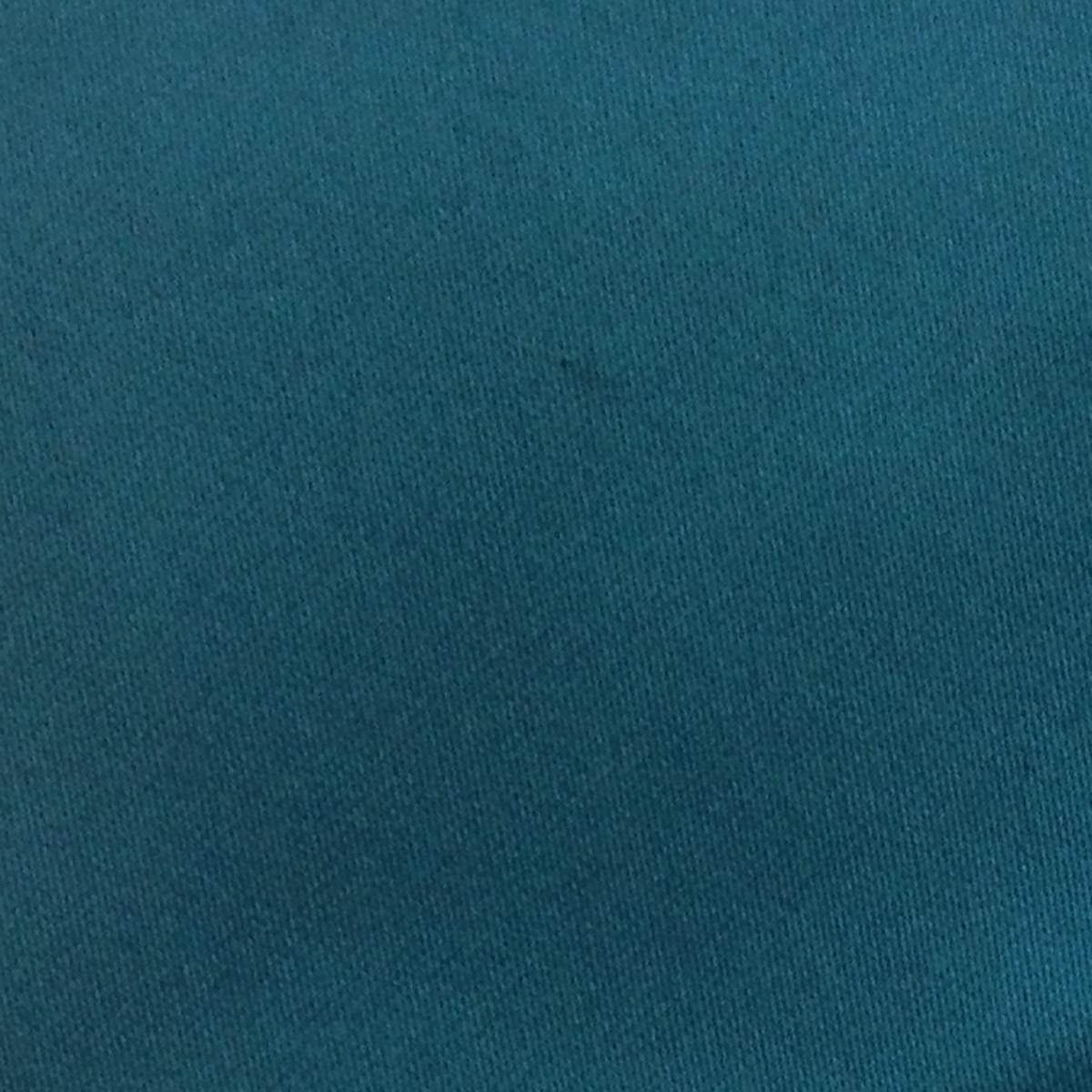 B1764 11 dark teal mens ties facemasks con murphys menswear cork - - Con Murphys Menswear