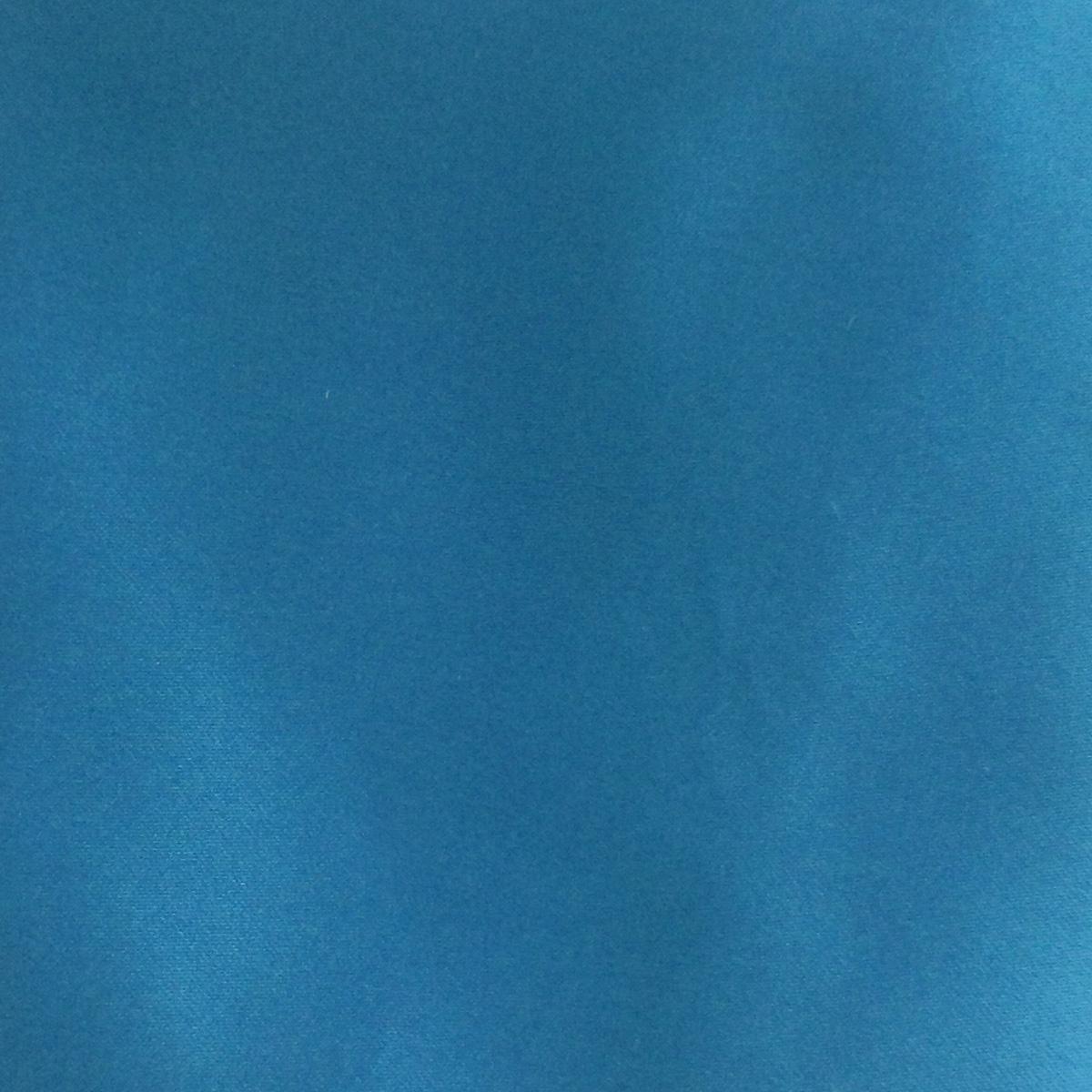 B1764 12 light blue mens ties facemasks con murphys menswear cork - - Con Murphys Menswear