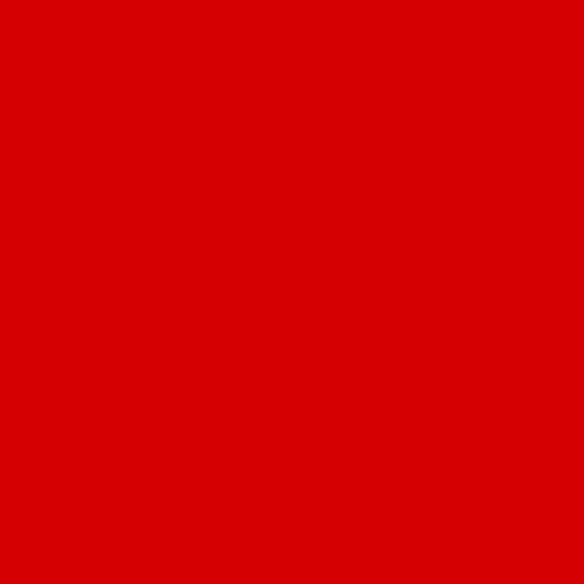 B1764 13 scarlet mens ties facemasks con murphys menswear cork - - Con Murphys Menswear