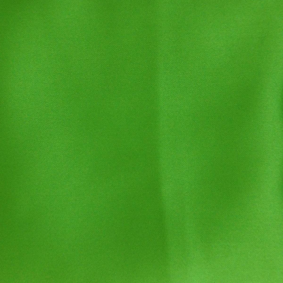 B1764 14 grass mens ties facemasks con murphys menswear cork - - Con Murphys Menswear