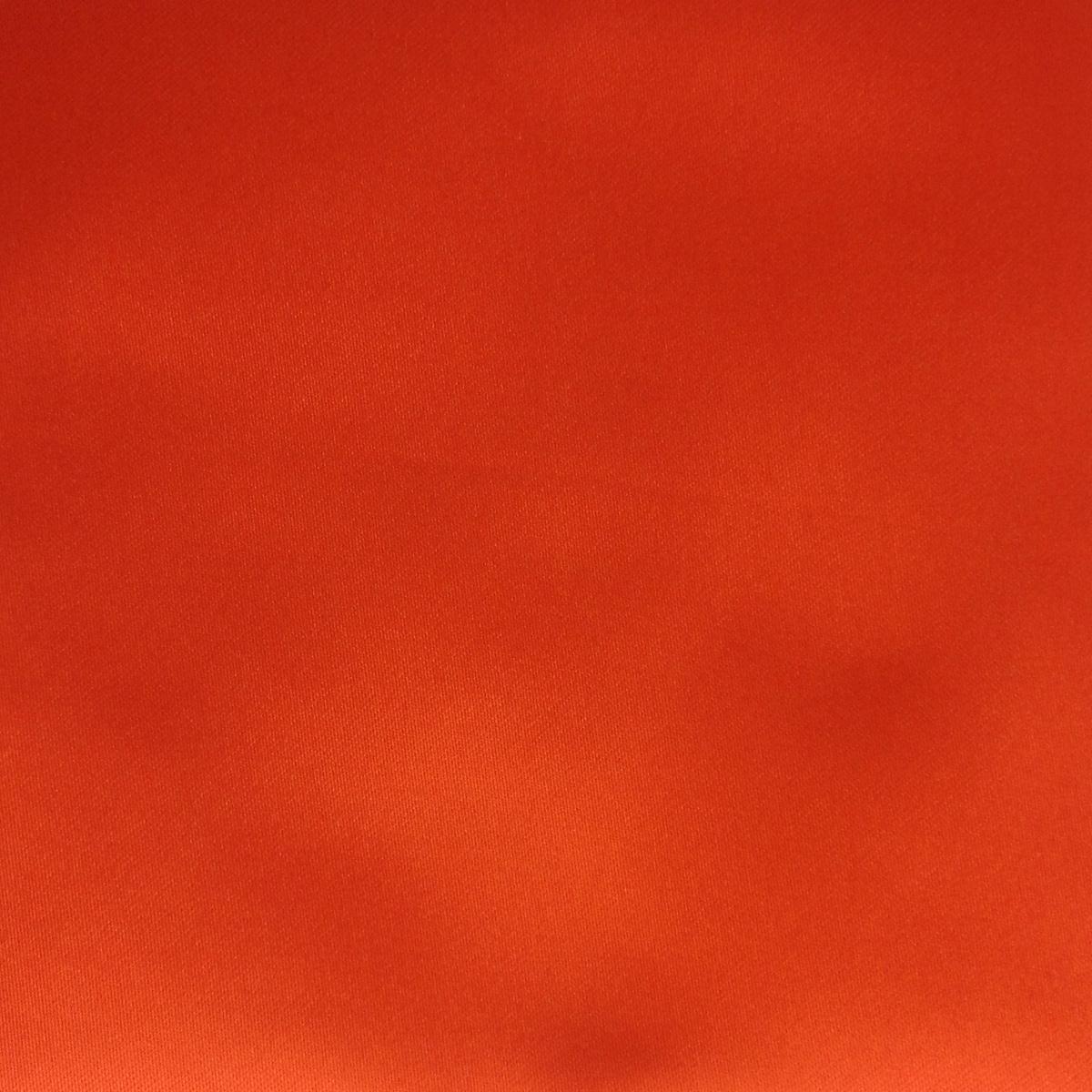 B1764 17 orange mens ties facemasks con murphys menswear cork - - Con Murphys Menswear