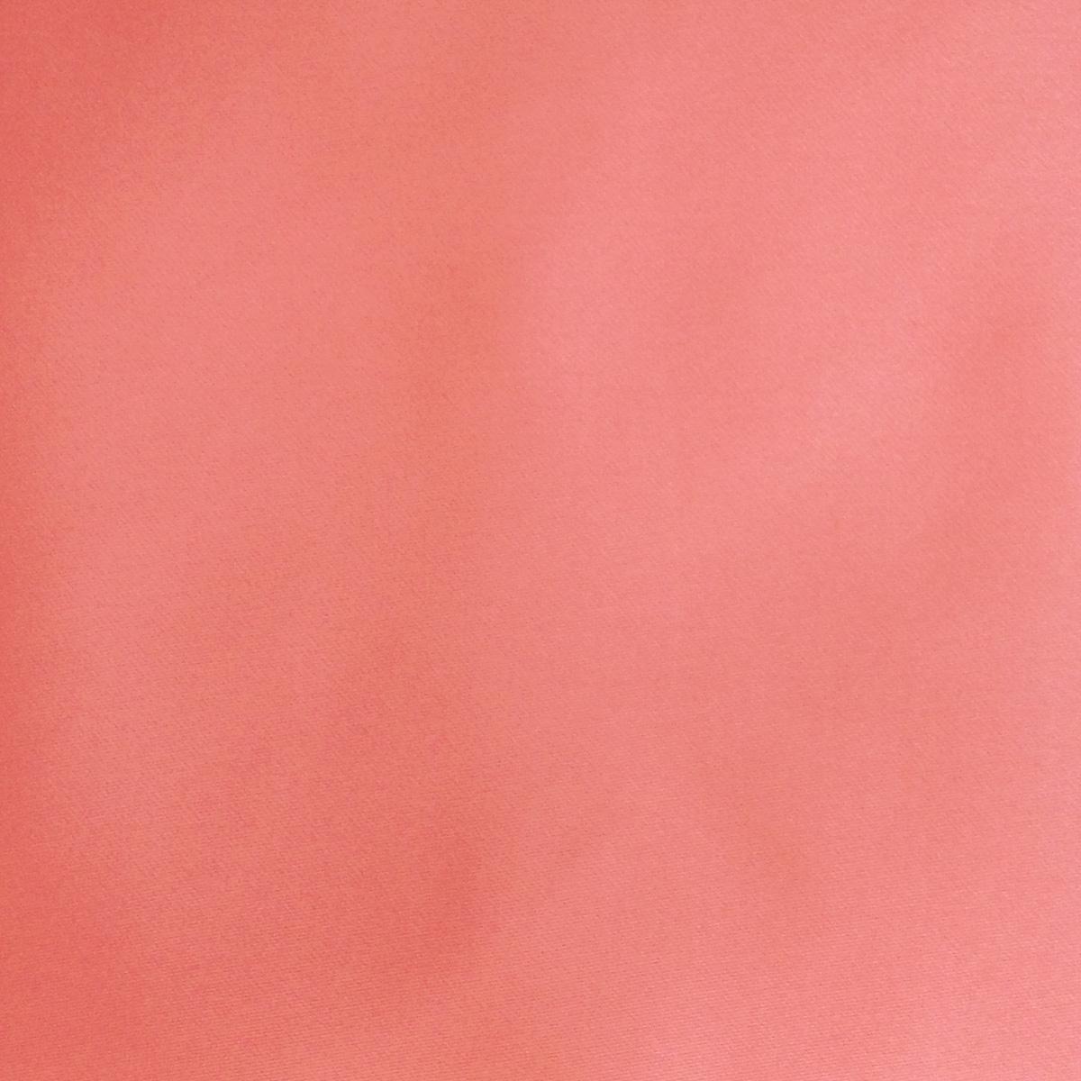 B1764 18 coral mens ties facemasks con murphys menswear cork - - Con Murphys Menswear