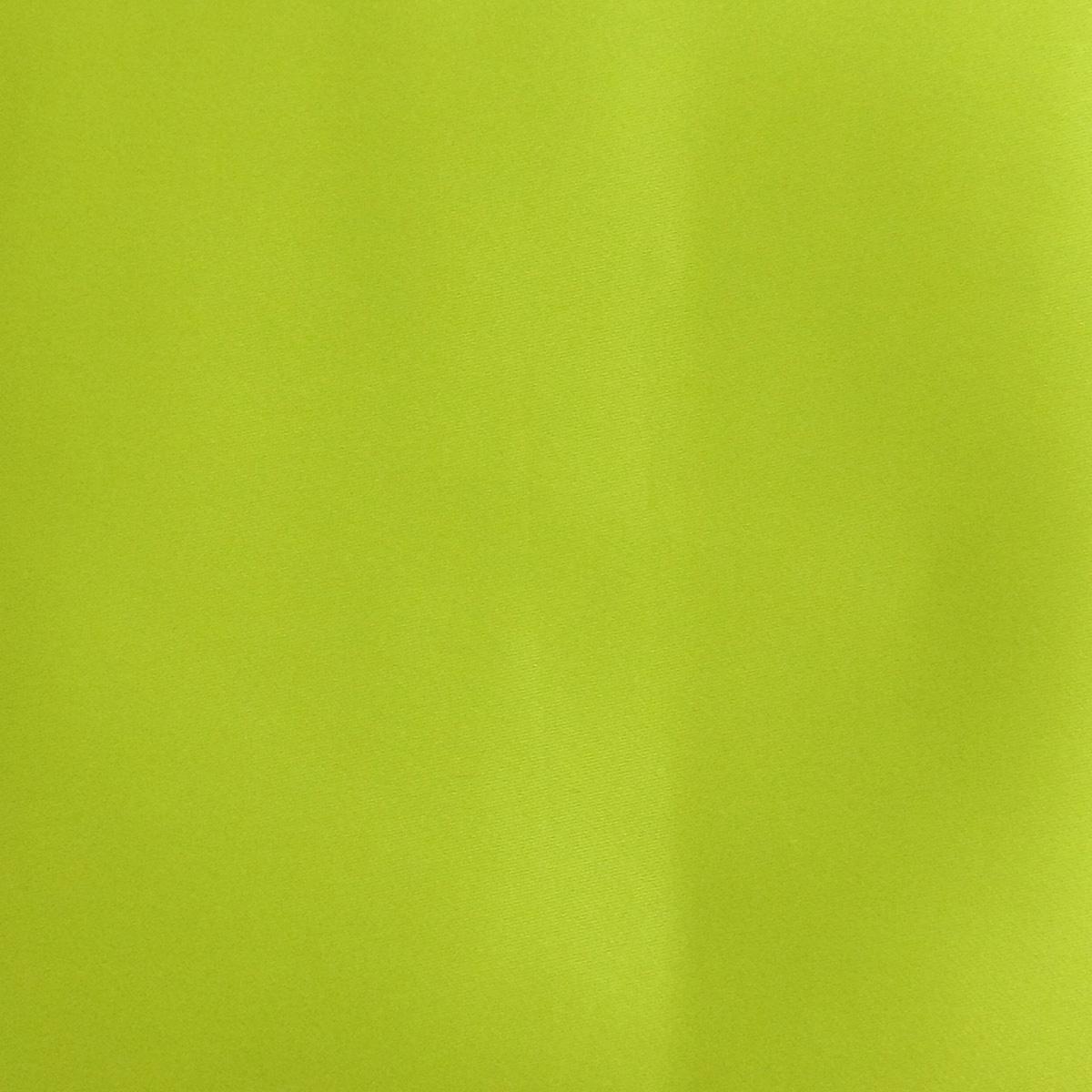 B1764 20 lime mens ties facemasks con murphys menswear cork - - Con Murphys Menswear