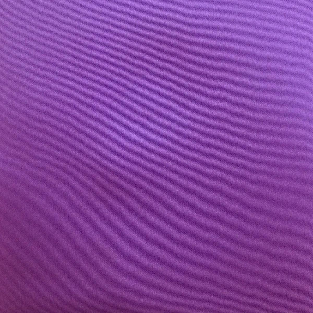 B1764 21 dark lilac mens ties facemasks con murphys menswear cork - - Con Murphys Menswear