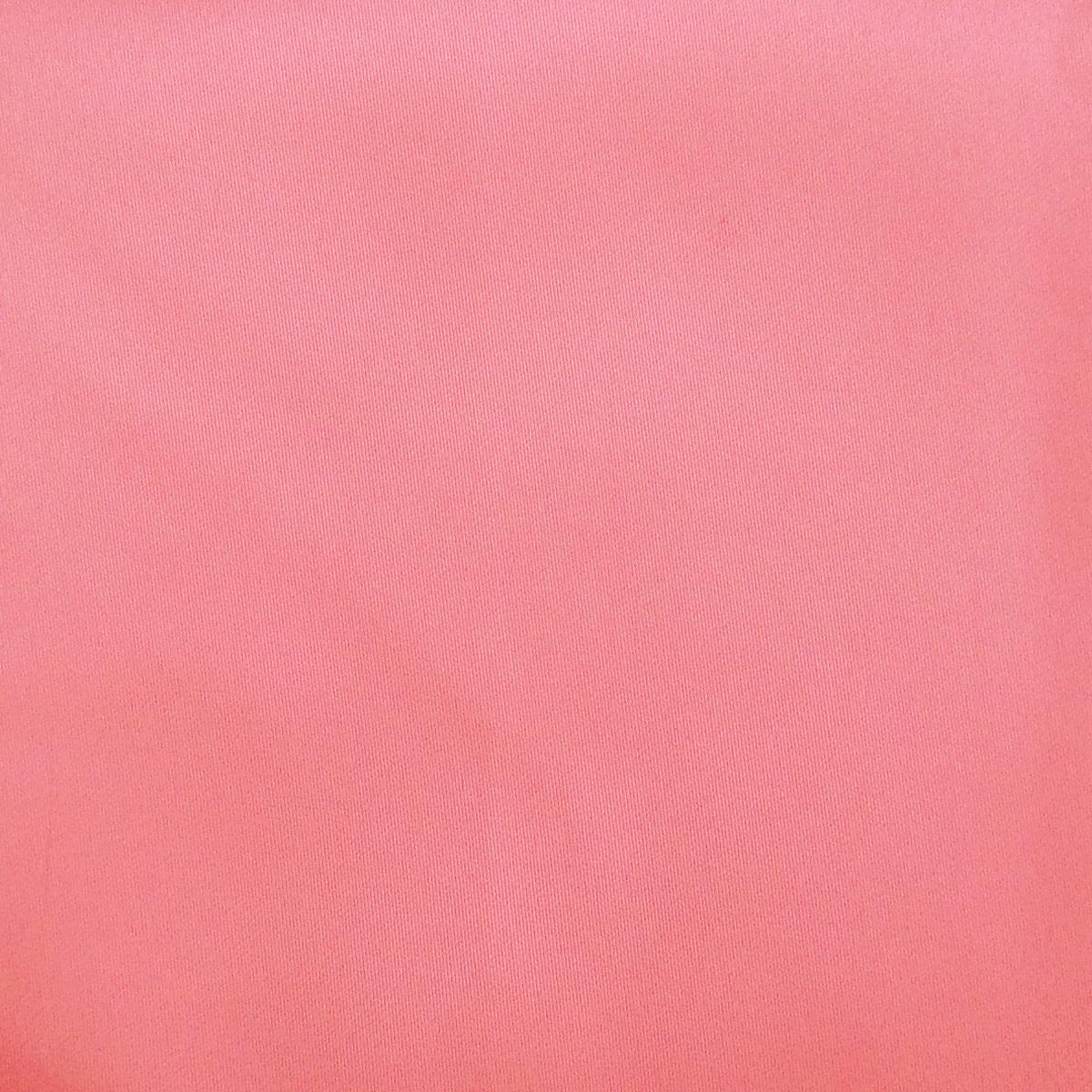 B1764 26 dark pink mens ties facemasks con murphys menswear cork - - Con Murphys Menswear