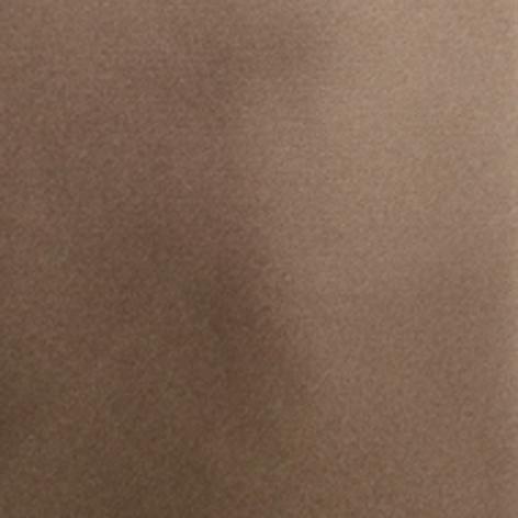 B1764 29 Beige x mens ties facemasks con murphys menswear cork - - Con Murphys Menswear
