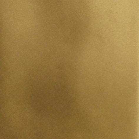 B1764 30 Gold x mens ties facemasks con murphys menswear cork - - Con Murphys Menswear