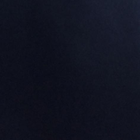 B1764 32 Dark Navy mens ties facemasks con murphys menswear cork - - Con Murphys Menswear