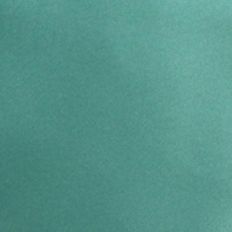 B1764 33 Mint mens ties facemasks con murphys menswear cork - - Con Murphys Menswear