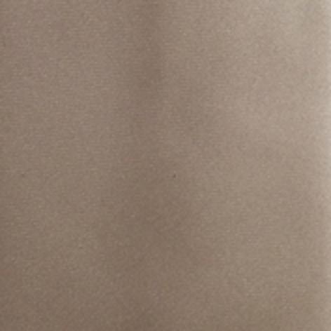 B1764 34 Blush mens ties facemasks con murphys menswear cork - - Con Murphys Menswear
