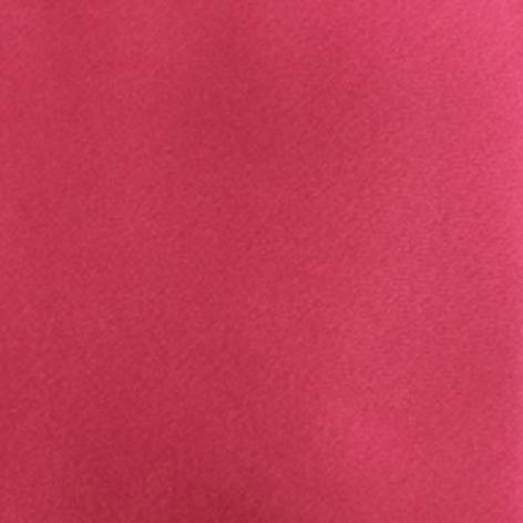 B1764 35 Lipstick mens ties facemasks con murphys menswear cork - - Con Murphys Menswear