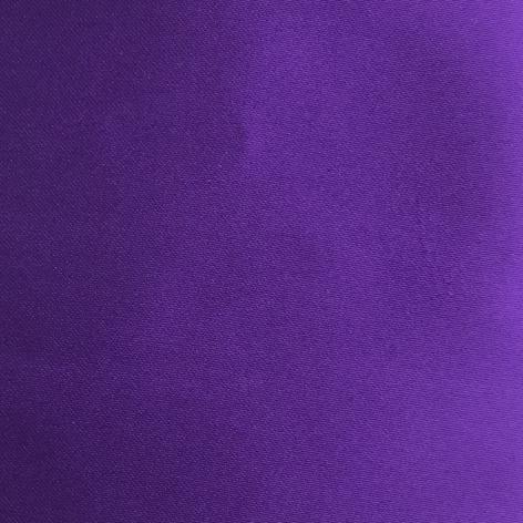 B1764 38 Cadbury purple mens ties facemasks con murphys menswear cork - - Con Murphys Menswear