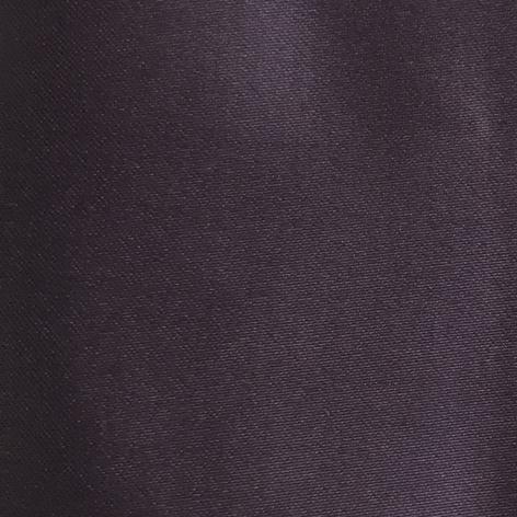 B1764 40 Grape mens ties facemasks con murphys menswear cork - - Con Murphys Menswear