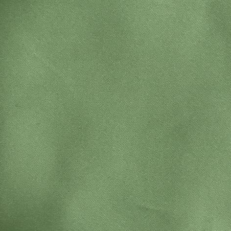 B1764 41 apple mens ties facemasks con murphys menswear cork - - Con Murphys Menswear
