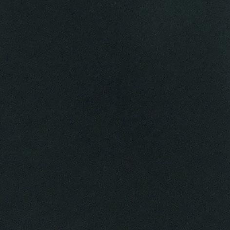 B1764 43 Dk Bottle mens ties facemasks con murphys menswear cork - - Con Murphys Menswear