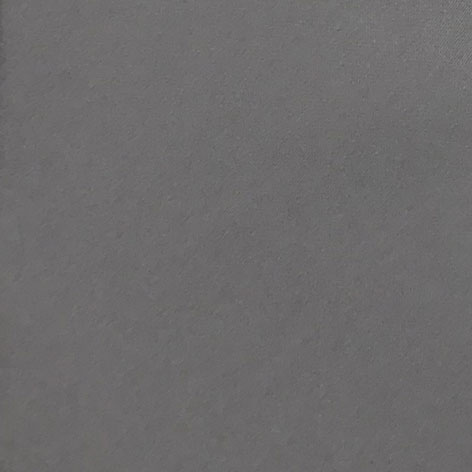 B1764 44 Oyster mens ties facemasks con murphys menswear cork - - Con Murphys Menswear