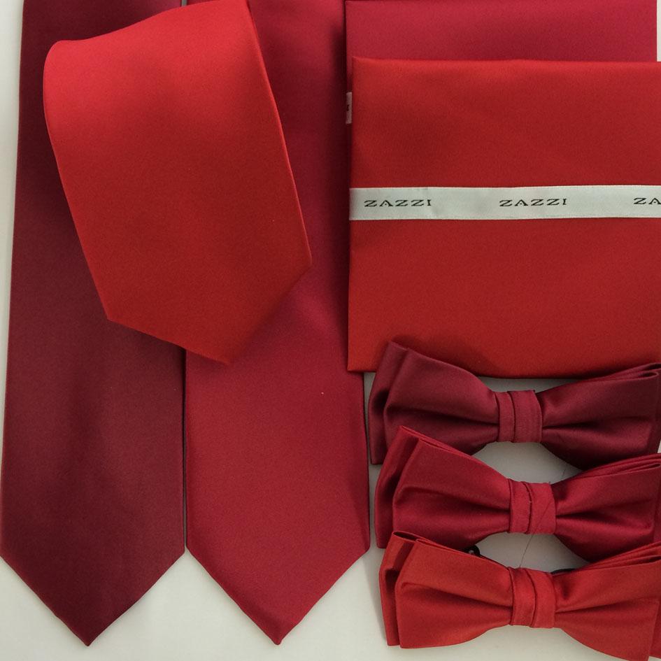 B1764 Reds all mens ties facemasks con murphys menswear cork - - Con Murphys Menswear