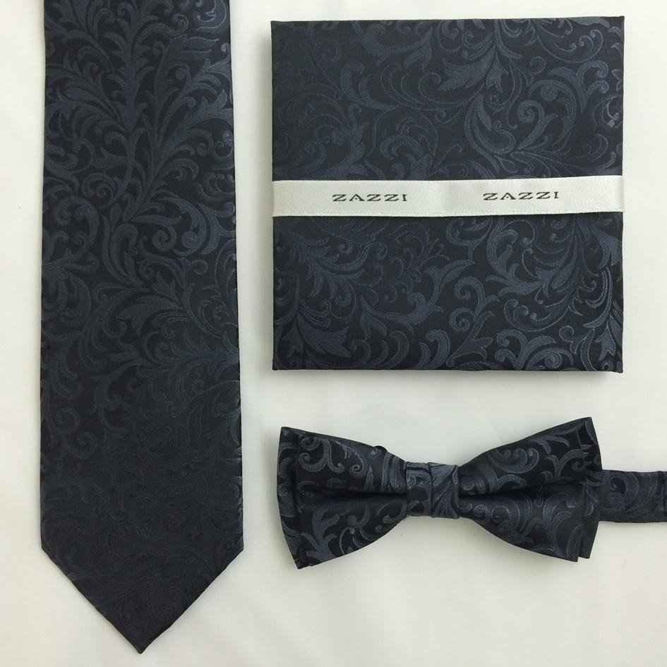 B1998 05 Charcoal. - - Con Murphys Menswear